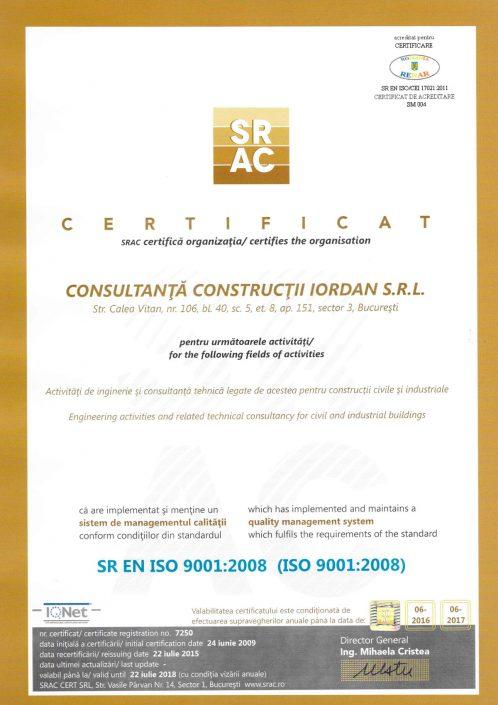CCI-Certificat-Activitati-Inginerie-Consultanta-Tehnica