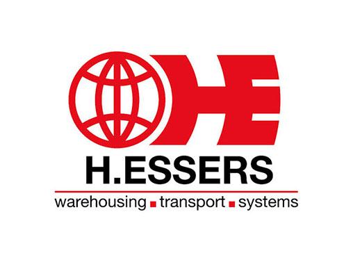 H.Essers-CCI