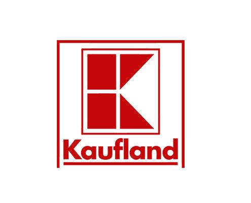 Consultanta Constructii Iordan - Partener - Kaufland