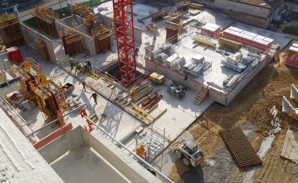 Consultanta Constructii Iordan - RTE_1