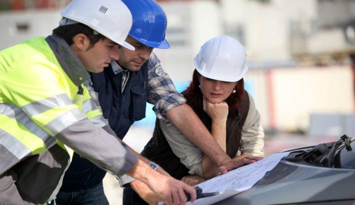 Consultanta Constructii Iordan - UCT_1