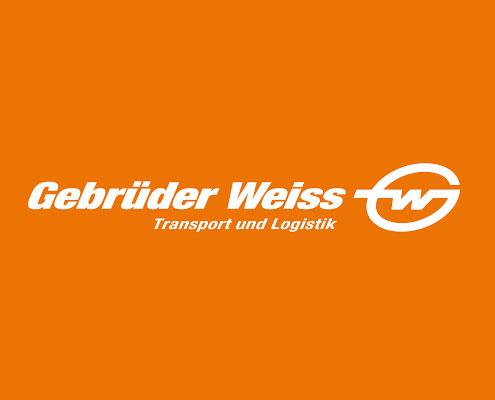 Consultanta Constructii Iordan - Partener - GebruderWeiss