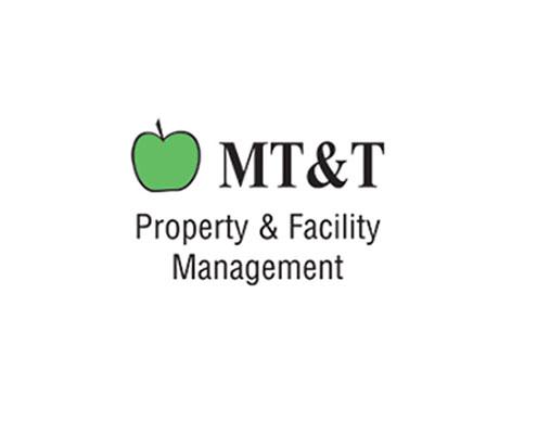 Consultanta Constructii Iordan - Partener - MTT