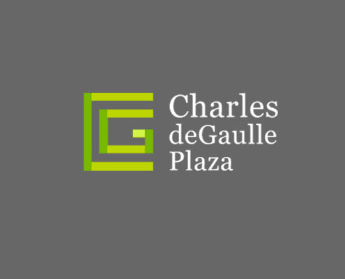 Consultanta Constructii Iordan - Partener - CharlesdeGaullePlaza
