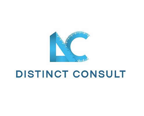 Consultanta Constructii Iordan - Partener - DistinctConsult