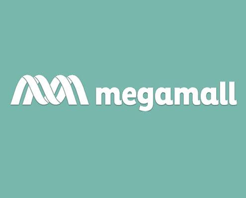 Consultanta Constructii Iordan - Partener - Megamall