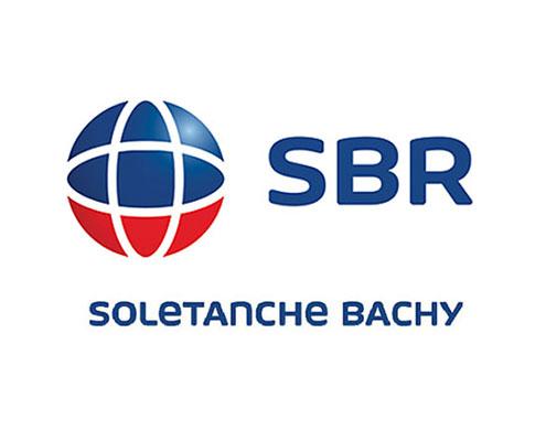 Consultanta Constructii Iordan - Partener - SBR