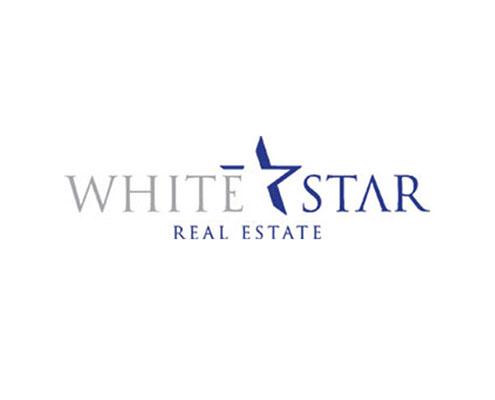 Consultanta Constructii Iordan - Partener - WhiteStar-RealEstate