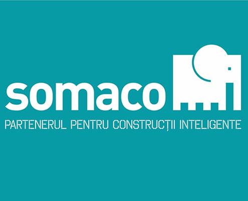 Consultanta Constructii Iordan - Partener - Somaco